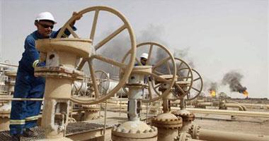 وزير النفط بالحكومة المنافسة فى طرابلس: ليبيا تنتج 363 ألف برميل يوميًا  اليوم السابع