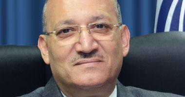 مصر للطيران: تأجيل الترقيات بالشركة لحين عودة حركة الطيران إلى معدلاتها