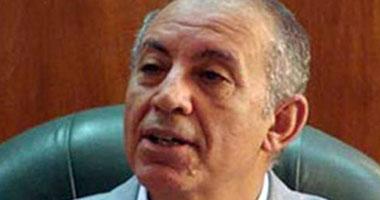 محافظ البحر الأحمر يُقيل رئيس مدينة غارب والقصير لتقصيرهما فى العمل