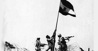 ننشر قائمة بأسماء قادة الجيش فى حرب أكتوبر.. وأضخم بانوراما من الصور للعمليات العسكرية فى ذكرى الانتصار الـ39