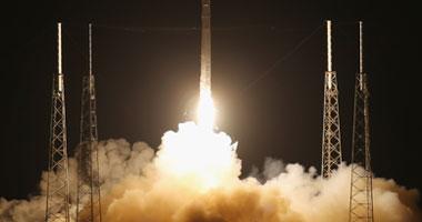 ناسا و SpaceX يؤكدان موعد إطلاق أول رحلة أمريكية للفضاء منذ 2011 -