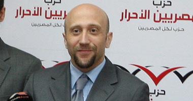 """""""المصريين الأحرار"""": الجنائية الدولية لم تتلق دعاوى من الإخوان ضد مصر"""