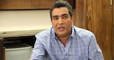بلاغ للنائب العام ووزير الرياضة ضد الجبلاية ومجاهد بسبب لاعب المقاصة