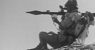 افلام 6 اكتوبر 2013  الشئون المعنوية  + موسوعة الصور النادرة لحرب المجد و العزة  ----  ارجو مشاركة الجميع S1020132134454