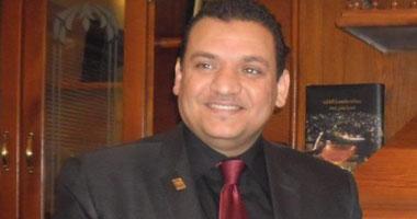 د. أحمد كمال الدين يكتب: رحلت.. ولكنك باق بأخلاقك وعلمك