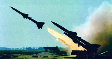 وورلد تريبيون: أمريكا تعرض بيع منصات عسكرية لدول مجلس التعاون الخليجى S10201325214556
