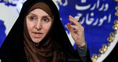 إيران تنفى التوصل إلى أى اتفاق حول أى من بنود المفاوضات النووية