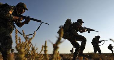 مجلس شورى درنة الليبية: أسر 600 عنصر من تنظيم 'داعش' بدرنة