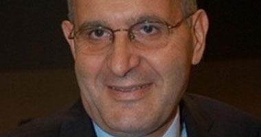 برلمانى لبنانى: لابد من الالتزام بإجراءات الوقاية من كورونا لفتح القطاعات