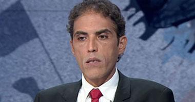 الدستور يدين العدوان الإسرائيلى على غزة ويشيد بفتح معبر رفح