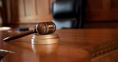 """تأجيل محاكمة ضباط حادث سيارة ترحيلات """"أبو زعبل"""" لجلسة 17 ديسمبر"""