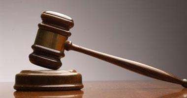 تأجيل محاكمة 14 إخوانيًا فى محاولة اقتحام قسم البساتين إلى 26 الجارى