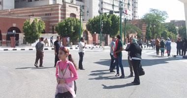 http://youm7.com/images/NewsPics/large/s1020136111321.jpg
