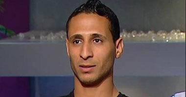عمرو عثمان يرفض التنازل عن مستحقاته للمنيا قبل الرحيل للإسماعيلى