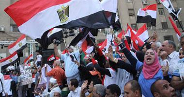 القارئ أحمد منصور يكتب: نصر أكتوبر المجيد وعودة الكرامة