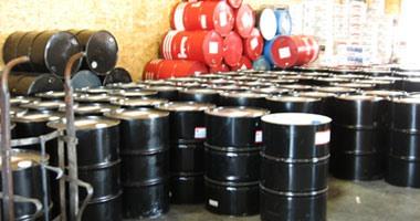 انخفاض الطلب على الوقود بالهند 2.2% على أساس سنوى فى يناير