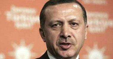 أردوغان يزور اليونان اليوم لبحث العلاقات الثنائية بين البلدين
