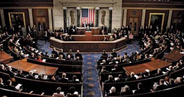 تصويت مجلس النواب الأمريكى حول سوريا خلال أسبوعين