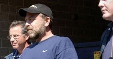 عميل الموساد السابق جوناثان بولارد محبط من التجاهل الإسرائيلى