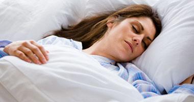 قلة عدد ساعات النوم الى أقل من 6 ساعات يعرضك للإصابة بالسكتة الدماغية