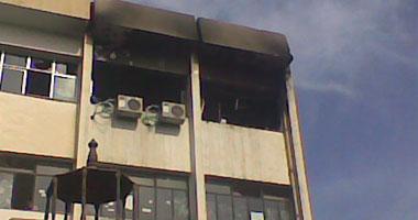 مصر تحترق S11200829135039