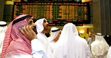ارتفاع الأسهم السعودية بنسبة 1.21% خلال أسبوع..وتربح 21.1 مليار ريال -