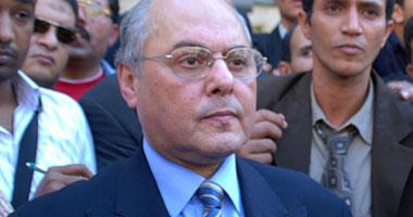 """مسيرة لجبهةموسى مصطفى للتنديد بانتخابات غد """"نور"""""""