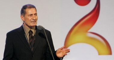 اعادة انتخاب حسن مصطفى رئيسا للاتحاد الدولي لكرة اليد S11200851626