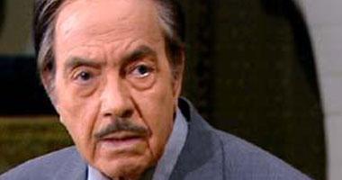 كمال الشناوى: عبد الوارث عسر كان رائدا لمدرسة التلقائية فى التمثيل
