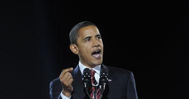 زيارة أوباما حولت القاهرة لثكنة عسكرية