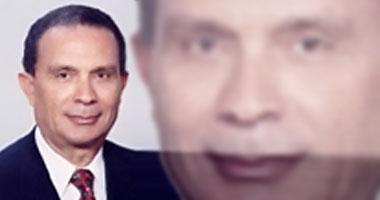 سمير علام نقيب التجاريين