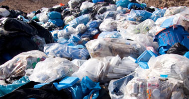 تهدد صحة الإنسان وتلوث البيئة S11200916185851