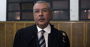 تأجيل دعوى تطالب بطرد السفير القطرى من مصر لـجلسة 1 نوفمبر المقبل