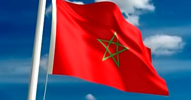 مندوبية التخطيط: نمو اقتصاد المغرب سيرتفع إلى 3.5% في 2020