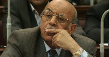"""""""شهاب"""": أنفاق غزة تهديد لأمن مصر القومى"""
