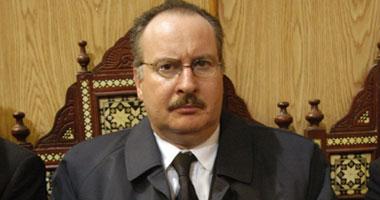 الملك أحمد فؤاد الثانى يهنئ المصريين والشعوب العربية والإسلامية بالعيد