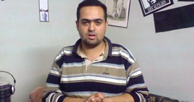 محمد عادل: انتظروا مفاجأة وعمليات