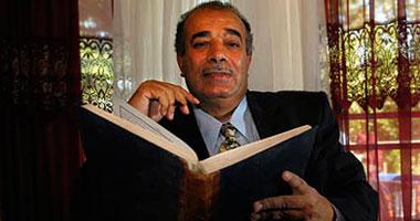 الدكتور أحمد صبحى منصور زعيم القرآنيين