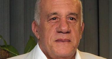 استقالة جلال إبراهيم من رئاسة نادى الزمالك s11201011123227.jpg