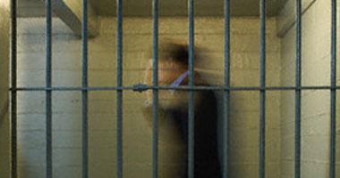 اغتصبوا طفلا معتقلا وصوروا آخر عاريا s1120102125440.jpg