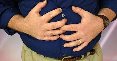 ما أسباب الإصابة بالميكروب الحلزونى؟