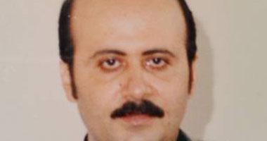 محمد محفوظ منسق ائتلاف ضباط لكن شرفاء