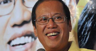 رئيس الفلبين: عدد قتلى الإعصار من 2000 إلى 2500 لا 10000