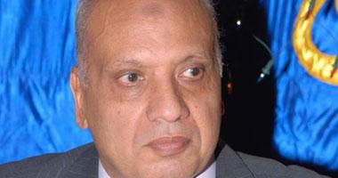 معلومات عن اللواء عماد نازك مساعد أول وزير الداخلية لقطاع التفتيش والرقابة s11201024313.jpg