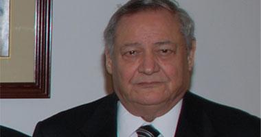"""""""جهاز الكسب """"يقرر حبس منير ثابت الشقيق الأكبر لسوزان مبارك 15 يوما"""