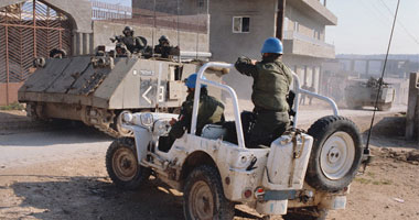 قوات الاحتلال الإسرائيلى تغتال الأسير المحرر معتز حجازى فى سلوان