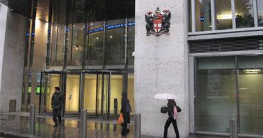 بورصة لندن ربما تبيع بورصة ميلانو لضمان صفقة رفينيتيف