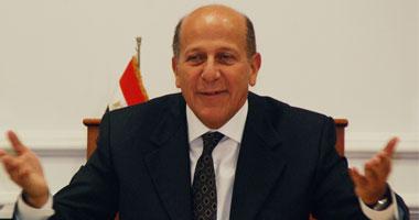 """""""التخطيط العمرانى"""": مخطط القاهرة 2050 سيضع حدًا لكافة مشاكل العاصمة.. إنشاء أربع خطوط مترو جديدة لربط المدن الجديدة بالعاصمة.. و3 خطط خمسية للقضاء على العشوائيات"""