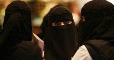 بين الأسباب الأمنية والدينية.. قائمة بدول حظرت النقاب والحجاب