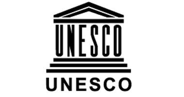 اليونسكو تعلن جوائز الشعر 2015  بحضور سيد حجاب